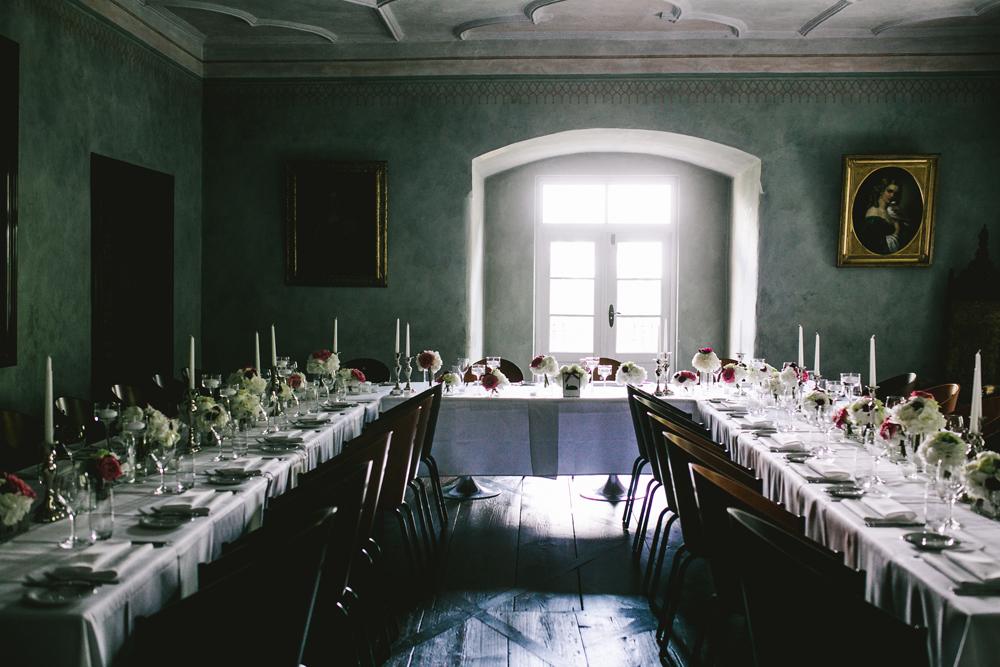 doreenwinking-weddings-4