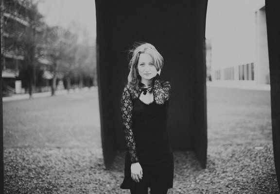 MelanieHoeld-4