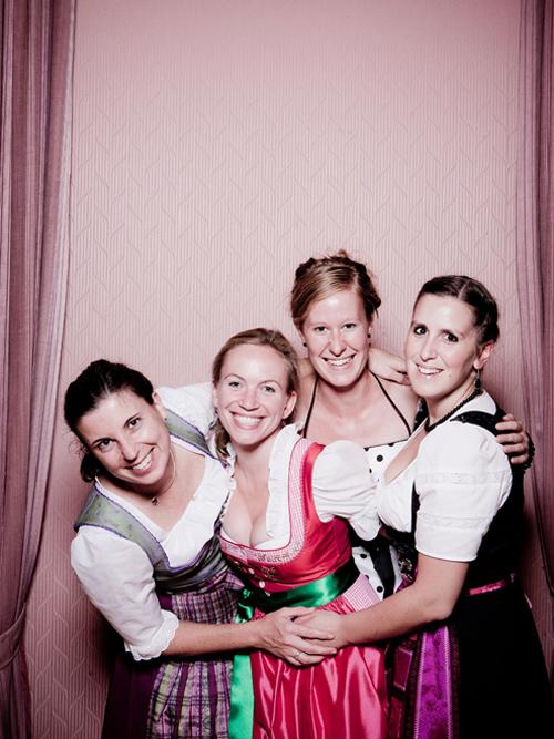 MelanieHoeld-Garmisch-Photobooth-22-re