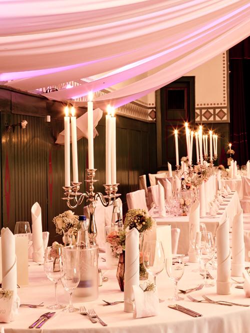 MelanieHoeld-Hochzeit-Details-11-li