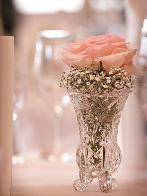 MelanieHoeld-Hochzeit-Details-11-re