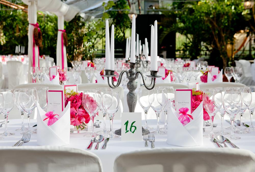 MelanieHoeld-Hochzeit-Details-14
