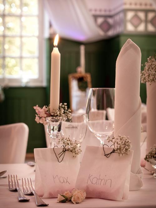 MelanieHoeld-Hochzeit-Details-22-li