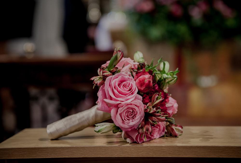 MelanieHoeld-Hochzeit-Details-25