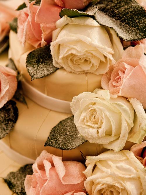 MelanieHoeld-Hochzeit-Details-28-re
