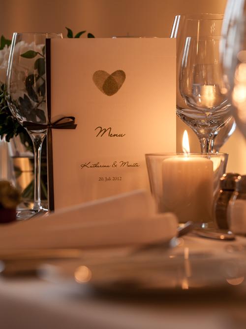 MelanieHoeld-Hochzeit-Details-29-li