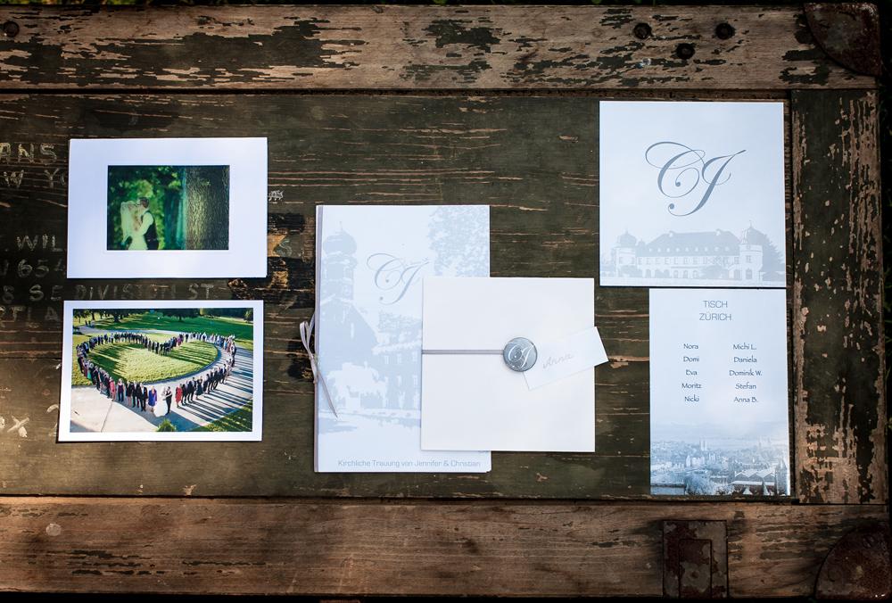MelanieHoeld-Hochzeit-Details-7