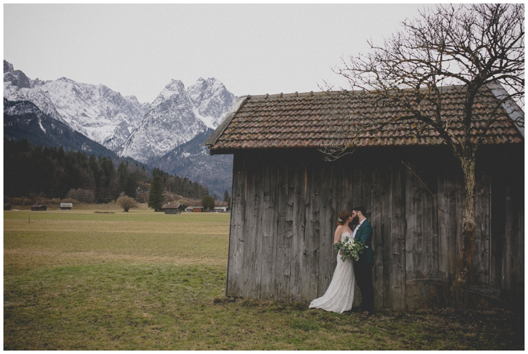 MelanieHoeld_Hochzeit_Garmisch-Partenkirchen_0002