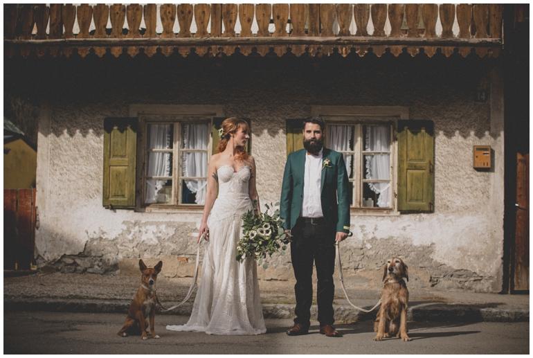 MelanieHoeld_Hochzeit_Garmisch-Partenkirchen_0003