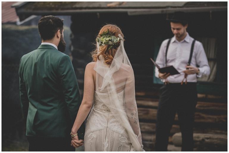 MelanieHoeld_Hochzeit_Garmisch-Partenkirchen_0019