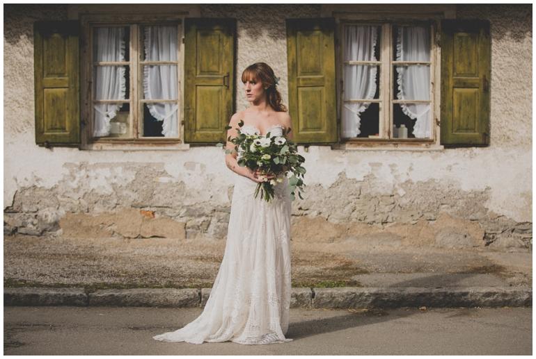 MelanieHoeld_Hochzeit_Garmisch-Partenkirchen_0028