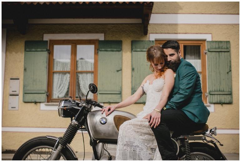 MelanieHoeld_Hochzeit_Garmisch-Partenkirchen_0030