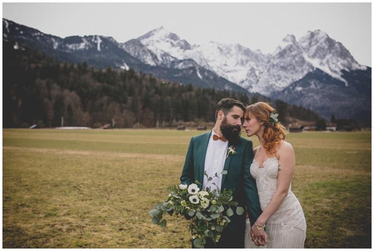 MelanieHoeld_Hochzeit_Garmisch-Partenkirchen_0031