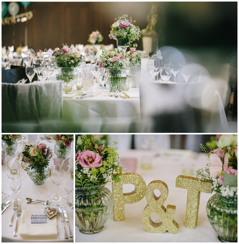 MelanieHoeld_wedding2015_0006