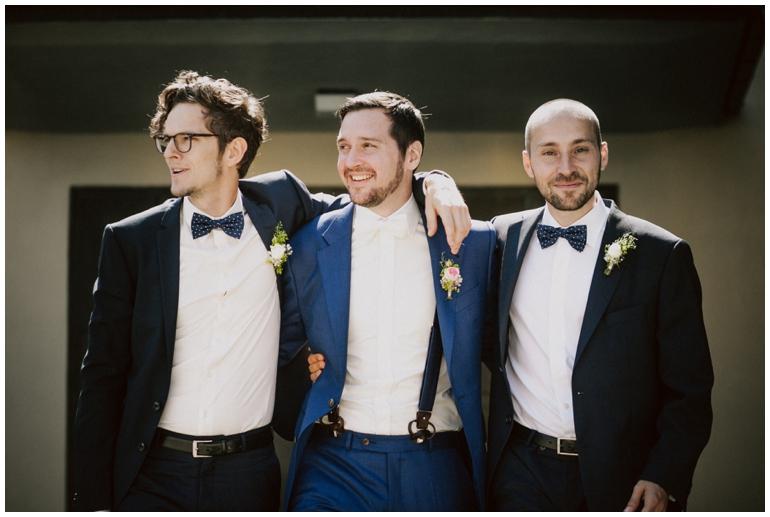 MelanieHoeld_wedding2015_0008