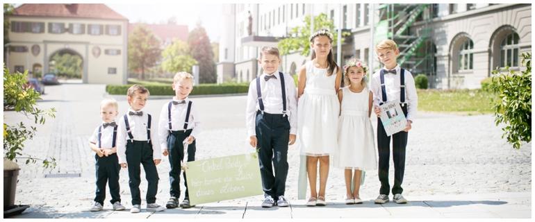 MelanieHoeld_wedding2015_0009