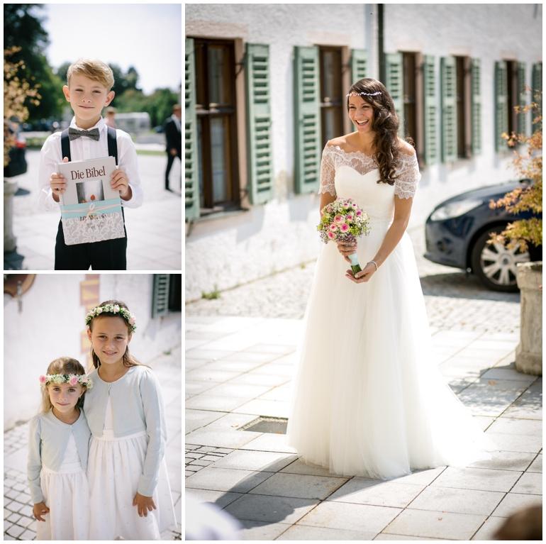 MelanieHoeld_wedding2015_0010
