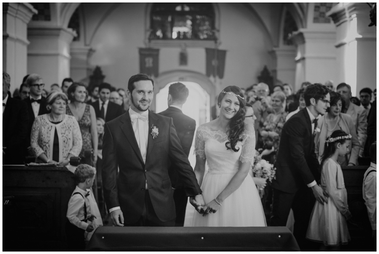 MelanieHoeld_wedding2015_0011