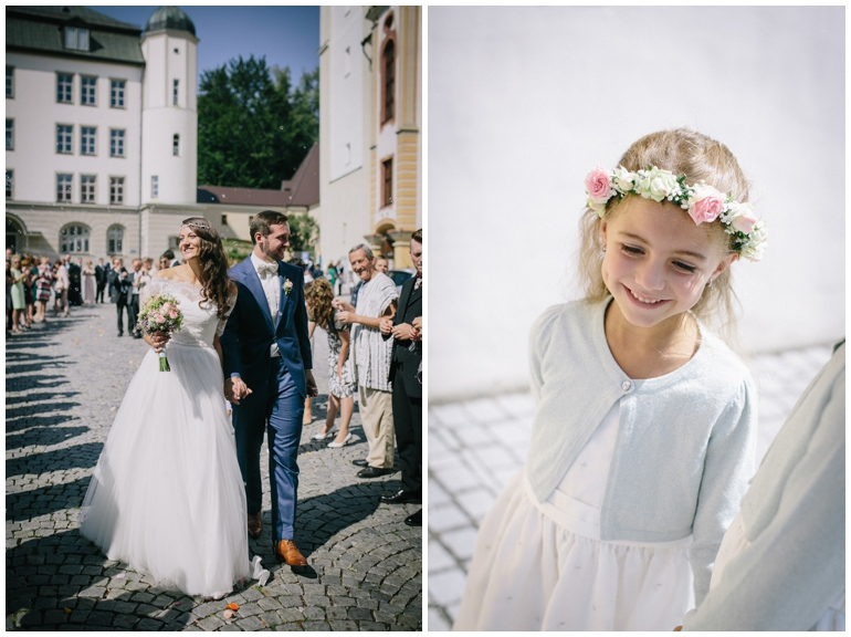 MelanieHoeld_wedding2015_0012
