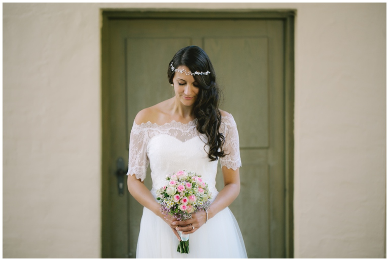 MelanieHoeld_wedding2015_0014
