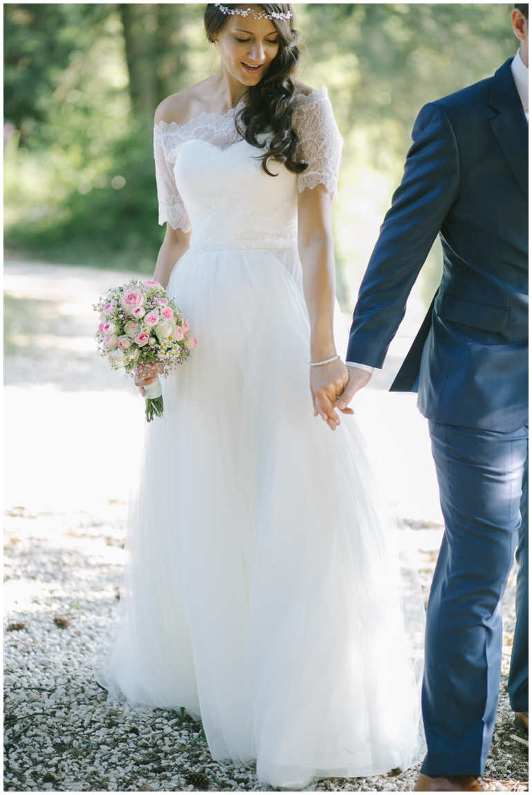 MelanieHoeld_wedding2015_0016