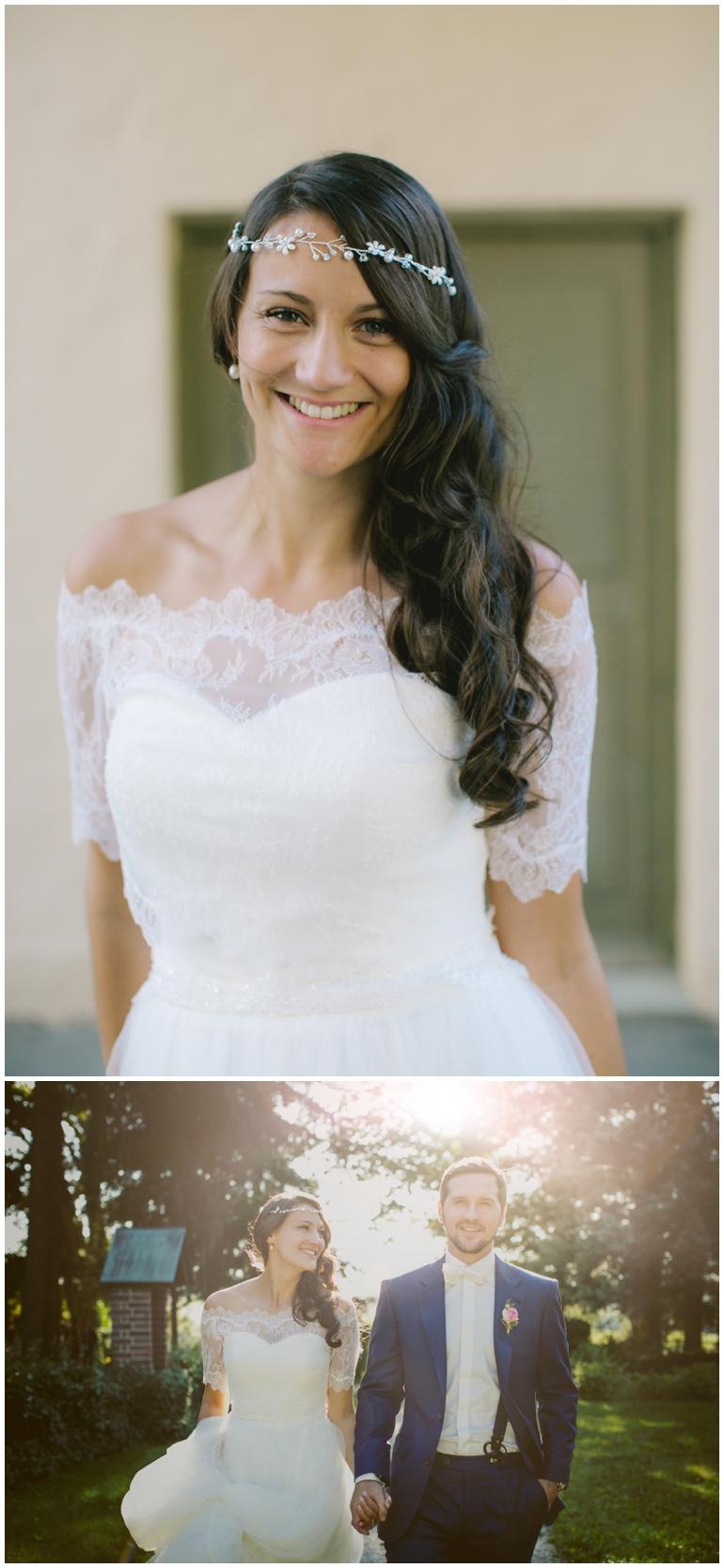 MelanieHoeld_wedding2015_0017