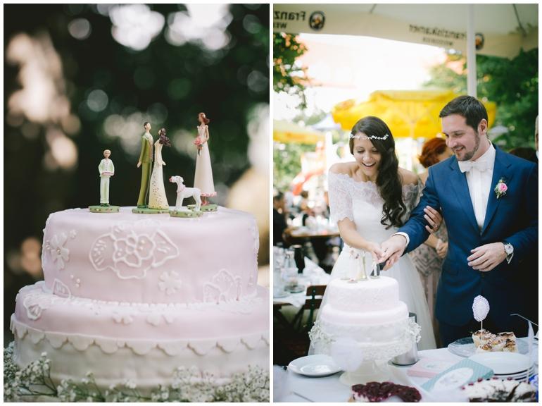 MelanieHoeld_wedding2015_0018