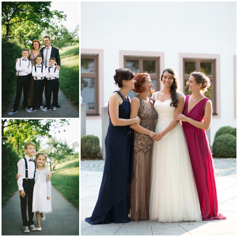 MelanieHoeld_wedding2015_0022
