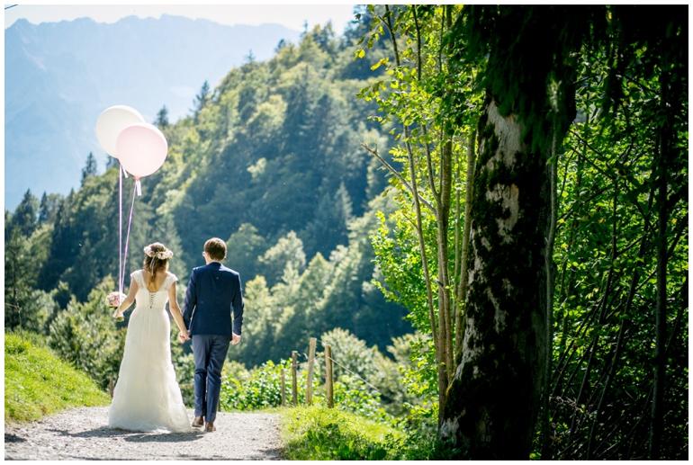 MelanieHoeld_wedding2015_0028