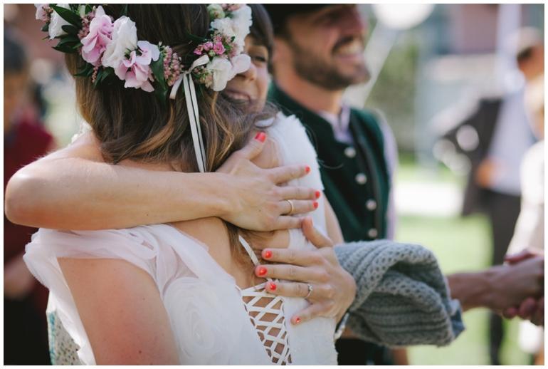 MelanieHoeld_wedding2015_0029