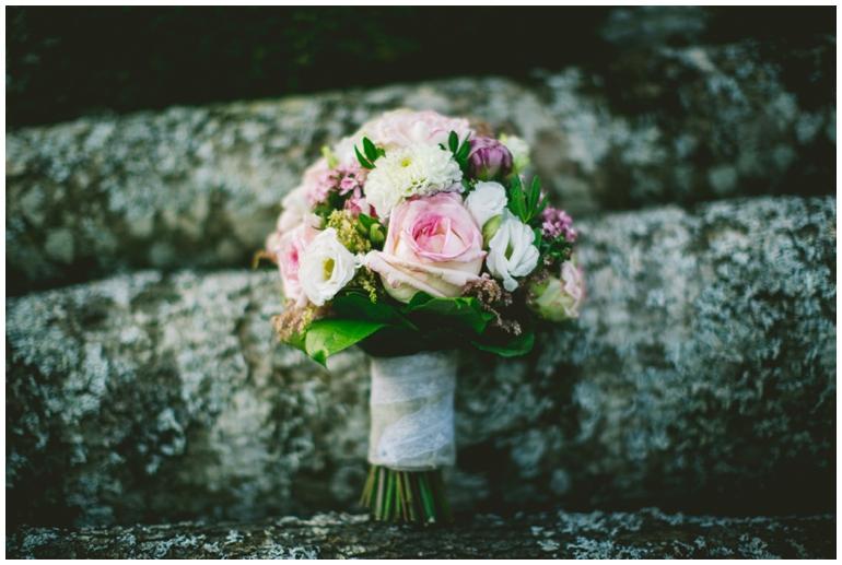 MelanieHoeld_wedding2015_0033