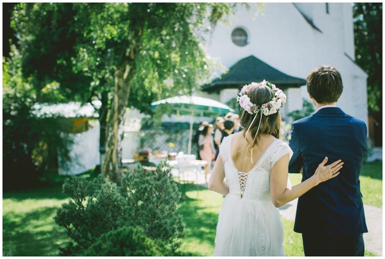 MelanieHoeld_wedding2015_0037