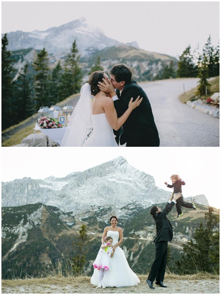 MelanieHoeld_wedding2015_0041