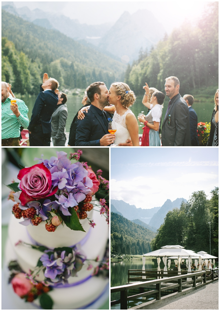 MelanieHoeld_wedding2015_0042