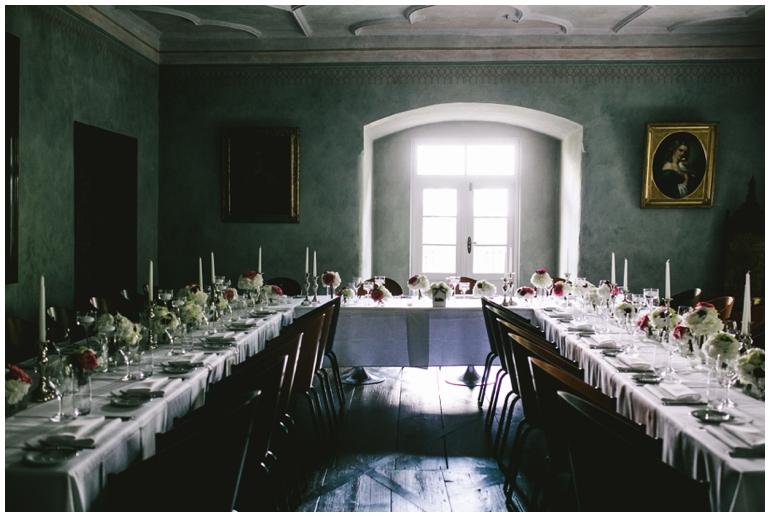 MelanieHoeld_wedding2015_0047
