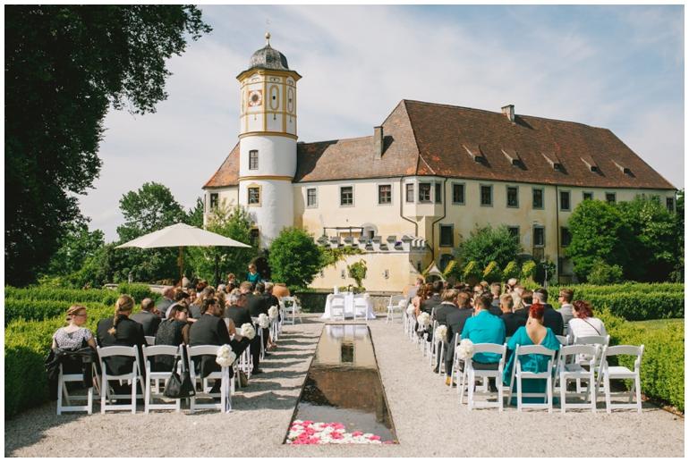 MelanieHoeld_wedding2015_0049