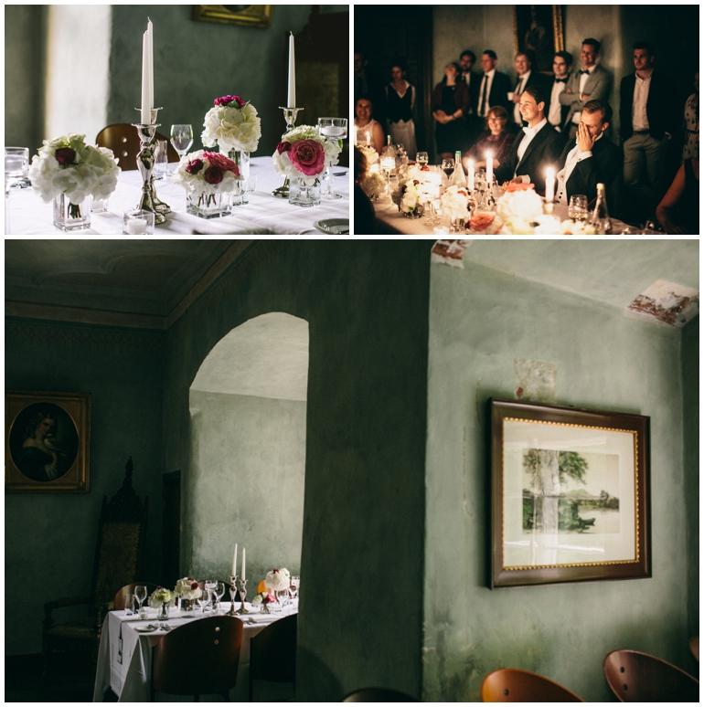 MelanieHoeld_wedding2015_0052