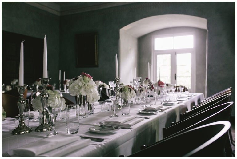 MelanieHoeld_wedding2015_0054