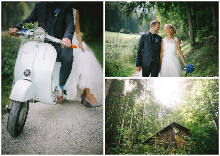 MelanieHoeld_wedding2015_0055
