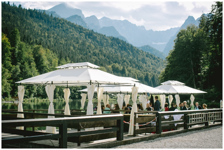 MelanieHoeld_wedding2015_0056