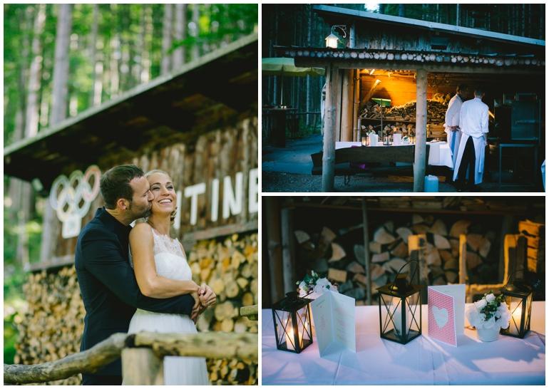 MelanieHoeld_wedding2015_0057