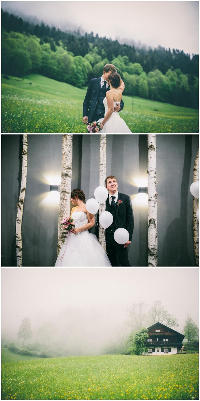 MelanieHoeld_wedding2015_0058