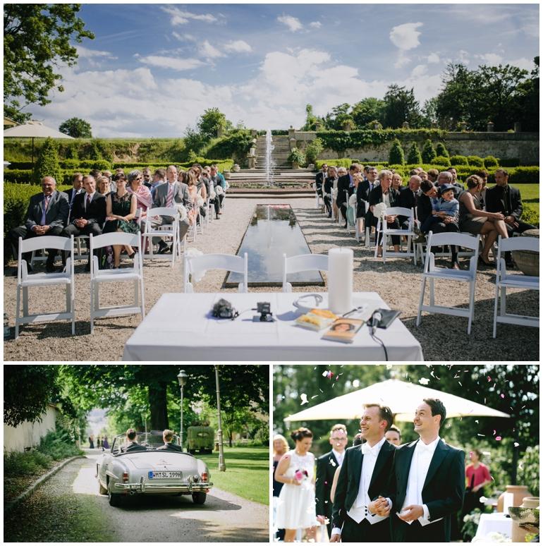 MelanieHoeld_wedding2015_0062
