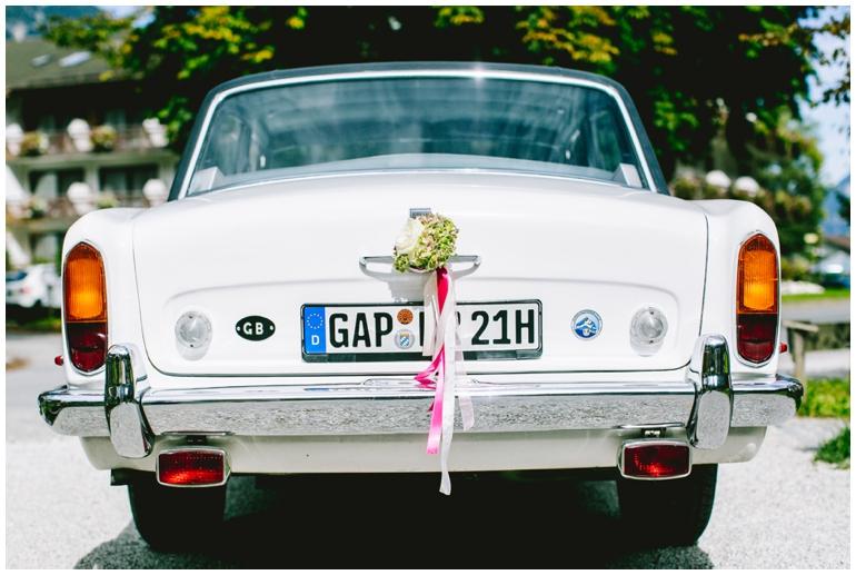 MelanieHoeld_wedding2015_0064