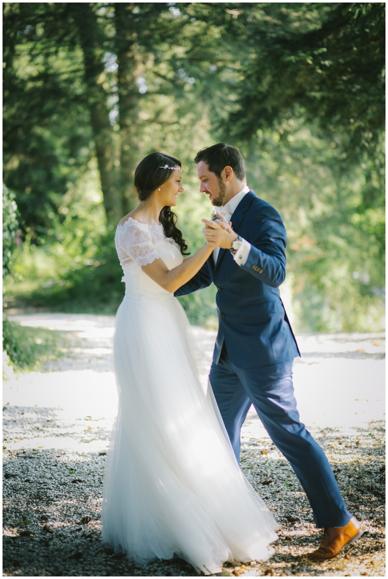 MelanieHoeld_wedding2015_0065