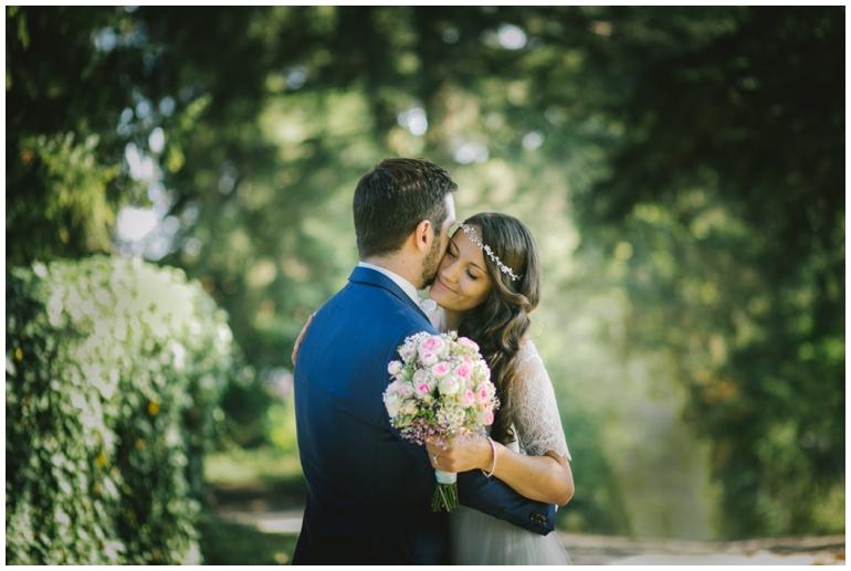 MelanieHoeld_wedding2015_0066