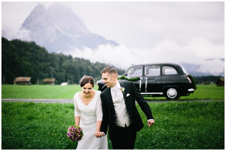MelanieHoeld_wedding2015_0067