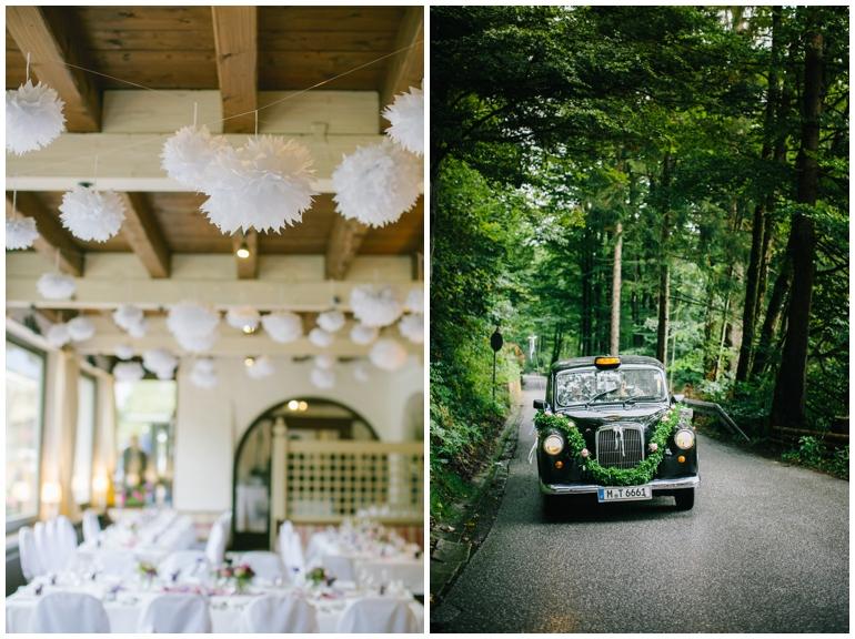 MelanieHoeld_wedding2015_0068
