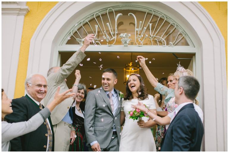 MelanieHoeld_wedding2015_0070