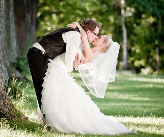 Melanie_Hoeld_Leistungen_Hochzeit